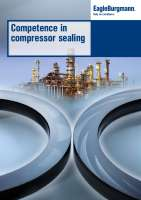 Brochure Competence in compressor sealing